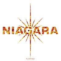 Niagara – Flammes