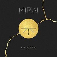 Mirai – Arigato