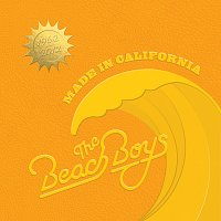The Beach Boys – Made In California