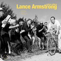 andreas odbjerg – Lance Armstrong