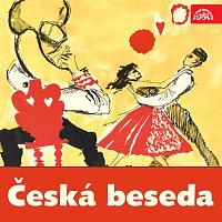 R. A. Dvorský a jeho Melody Boys – Česká beseda
