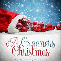 Andy Williams – A Crooners Christmas (Remastered)