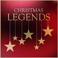 Bing Crosby – Christmas Legends