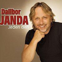Janda Dalibor – Jeden den