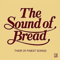 Bread – The Sound Of Bread