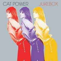 Cat Power – Jukebox