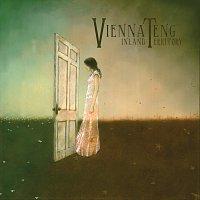 Vienna Teng – Inland Territory [Digital Bonus Version]