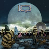 IQ – Frequency