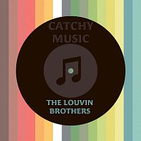 The Louvin Brothers – Catchy Music
