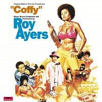 Soundtrack – Coffy