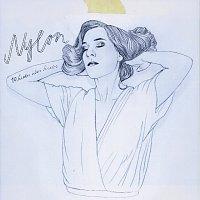 Nylon – Ein Tag, den du magst