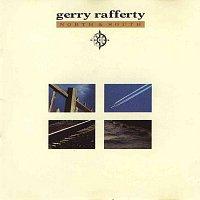 Gerry Rafferty – North & South