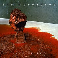 The Maccabees – Spit It Out