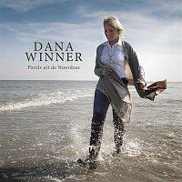 Dana Winner – Parels Uit De Noordzee
