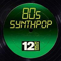 A-Ha – 12 Inch Dance: 80s Synthpop
