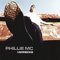 Phillie MC – Verrecke
