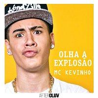 MC Kevinho – Olha A Explosao