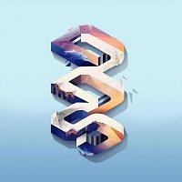 Různí interpreti – Duzz Down San Compilation 2016