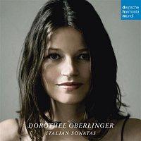 Dorothee Oberlinger, Arcangelo Corelli – Italian Sonatas