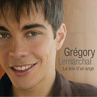 Grégory Lemarchal – La Voix D'Un Ange