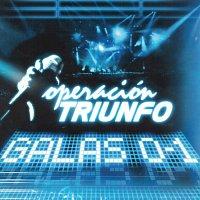 Různí interpreti – Operación Triunfo [Galas 0 - 1 / 2005]