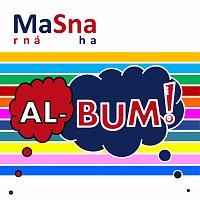 Al-Bum!
