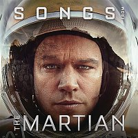 Various  Artists – Songs from The Martian