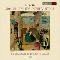 Thomas Schippers – Amahl and the Night Visitors