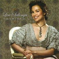 Lea Salonga – Inspired