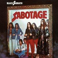 Black Sabbath – Sabotage [2009 Remaster]