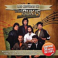 Los Bukis – Las Movidas [Revised Version]