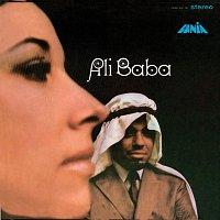 Louie Ramirez – Ali Baba