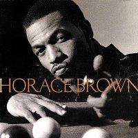 Horace Brown – Horace Brown