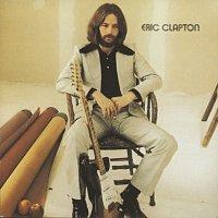 Eric Clapton – Eric Clapton