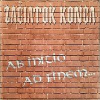 Začiatok Konca – Ab initio ad finem