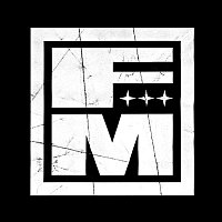 Fort Minor – Petrified/Remember The Name