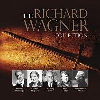 Různí interpreti – The Richard Wagner Collection