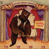 Buddy Miles Express – Booger Bear