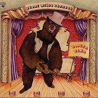 Buddy Miles Express – Booger Bear