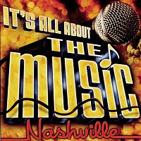 Various Artists.. – It's All About The Music