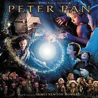 James Newton Howard – Peter Pan [Original Motion Picture Soundtrack]