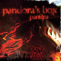 P. Box – Pangea