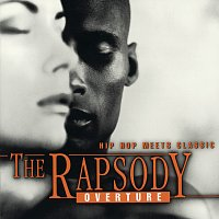 The Rapsody – Hip Hop Meets Classic - The Rapsody: Overture