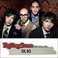 OK Go – Rolling Stone Original