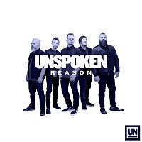 Unspoken – Help Is On The Way