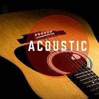 Různí interpreti – Acoustic