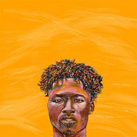 Lucky Daye – Painted (Deluxe Edition)