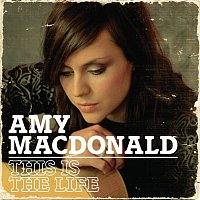Amy MacDonald – This Is The Life [eDeluxe]