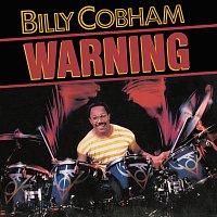 Billy Cobham – Warning