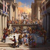 Logic – Everybody